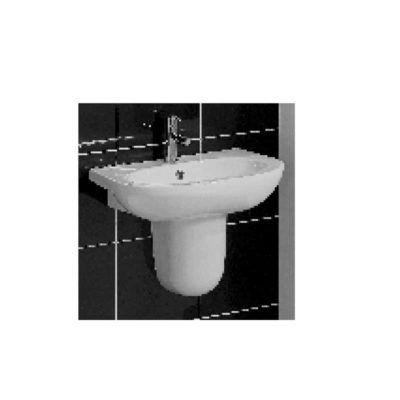 lavabo-medio-serie-opus-valadadres-ecobioebro