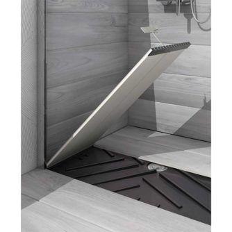limpieza-plato-de-ducha-level-invisible-ecobioebro