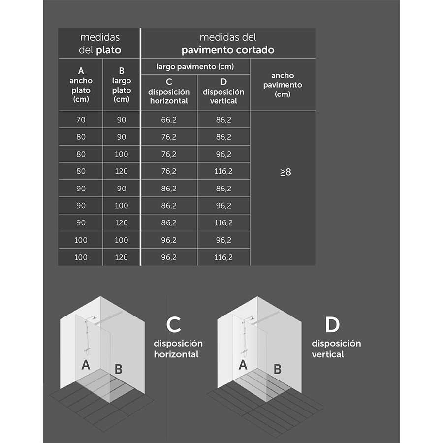 medidas-plato-level-ecobioebro