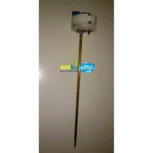 modulo-termostato-con-vaina-serie-GP-PLUS-RISTRETTO-O´PRO-ECOBIOEBRO
