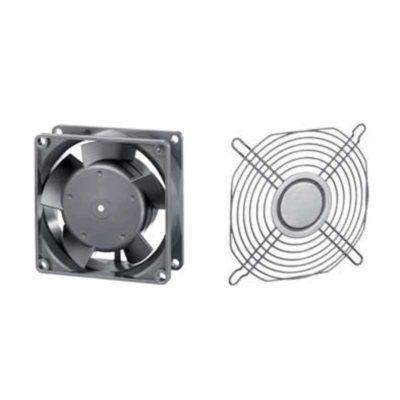 motores-axiales-con-malla-proteccion-ecobioebro