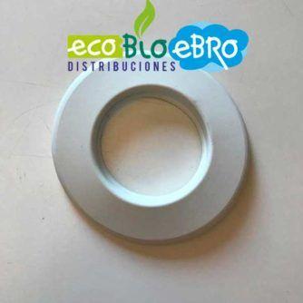 plafon embellecedor goma-epdm-de-60-ecobioebro