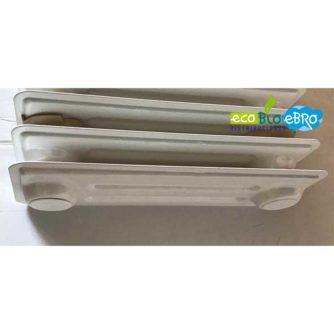 radiador-acero-453-baxi-roca-ecobioebro