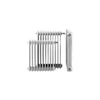 radiador-de-acero-de-2-y-3-columnas-ecobioebro