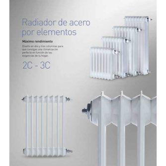 radiadores-de-acero-por-elementos-ecobioebro