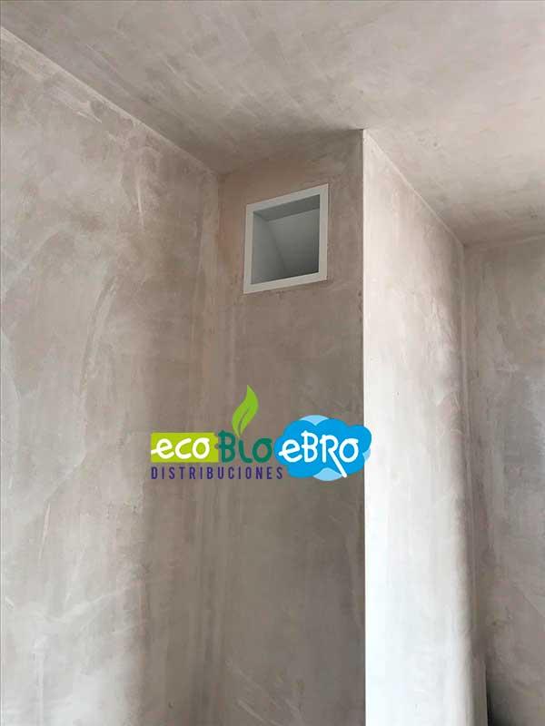 rejilla-ventilacion-chimenea-SOHO-blanca-ecobioebro