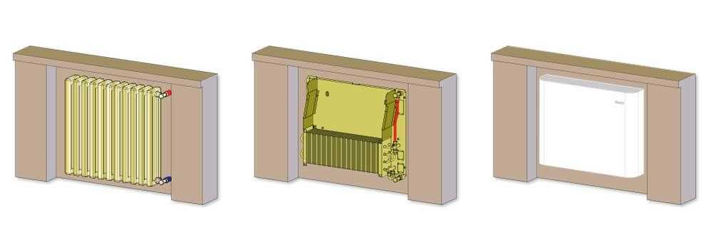 sustitucion-de-radiadores-e-instalaciones-existentes-ecobioebro