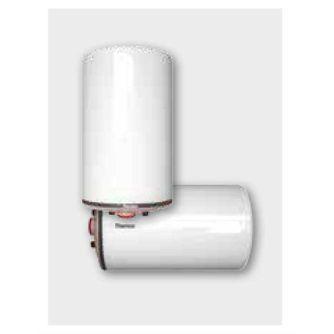 termo-thermor-o´pro-50-litros-ecobioebro