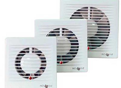 ventilador-domestico-baño-serie-A-ecobioebro