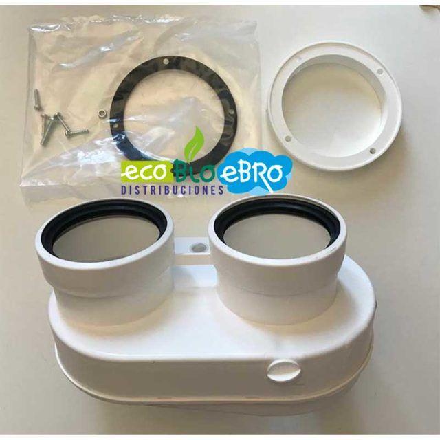 vista-biflujo-80-manaut-y-sime-ecobioebro