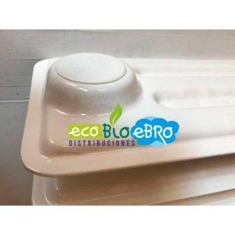 vista-radiador-acero-453-columnas-ecobioebro