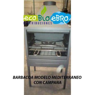 BARBACOA-MODELO-MEDITERRANEO-CON-CAMPANA-ECOBIOEBRO