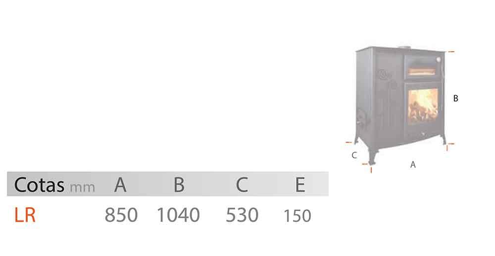 DIMENSIONES-ECO-3-CON-HORNO-ECOBIOEBRO