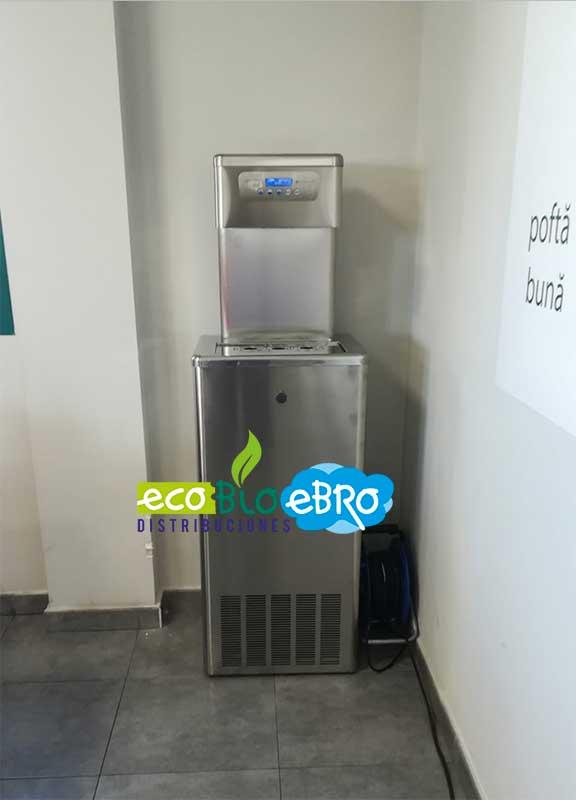 Dispensador-de-agua-ecobioebro