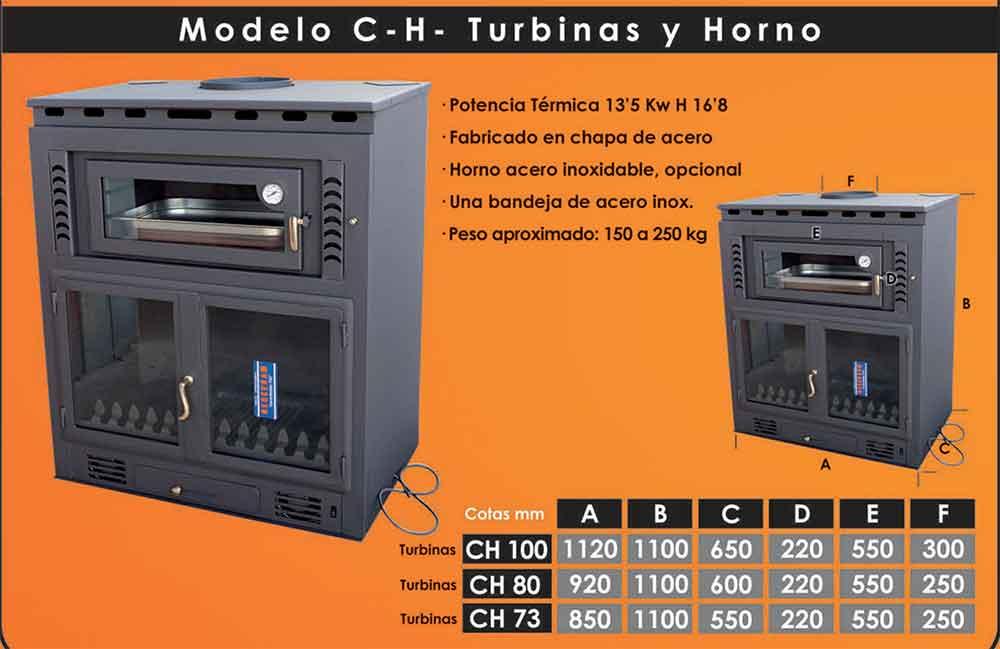 FICHA-TECNICA-CHIMENEA-CON-HORNO-Y-TURBINAS-SERIE-CH-ECOBIOEBRO