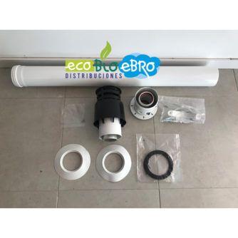 KIT-COMPLETO-COAXIAL-VERTICAL-60100mm-(compatible-Saunier-Duval)-estancas-y-bajo-nox-ecobioebro