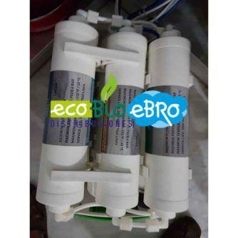Vista-cartuchos-osmosis-inversa-lucia-ecobioebro