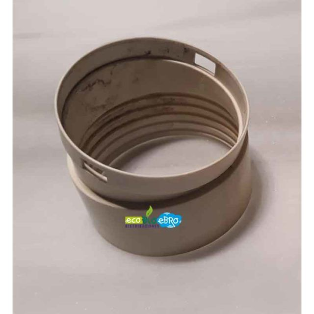 acoplador-tubo-flexible-kayami-ecobioebro