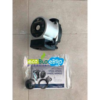 ambiente-BOMBA-GRUNDFOS-UPS-2550-130-ecobioebro