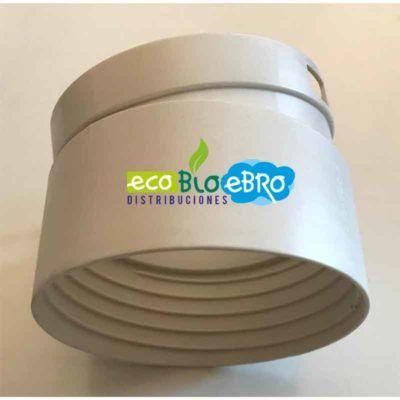 ambiente-acoplamiento-kayami-FCSF-9000RC-CLIMATIZADOR-ecobioebro