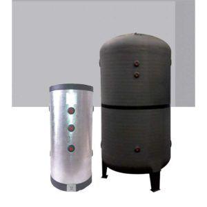 ambiente-acumulador-seire-AR-A-ibaiondo-ecobioebro