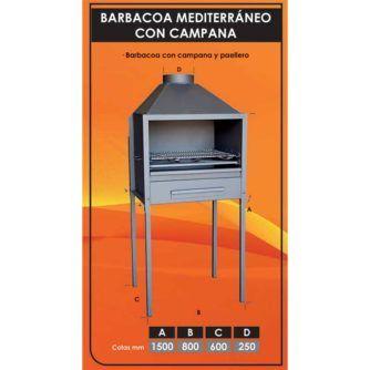 ambiente-barbacoa-mediterraneo-ecobioebro