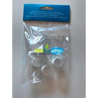 ambiente-material-absorbente-ecobioebro