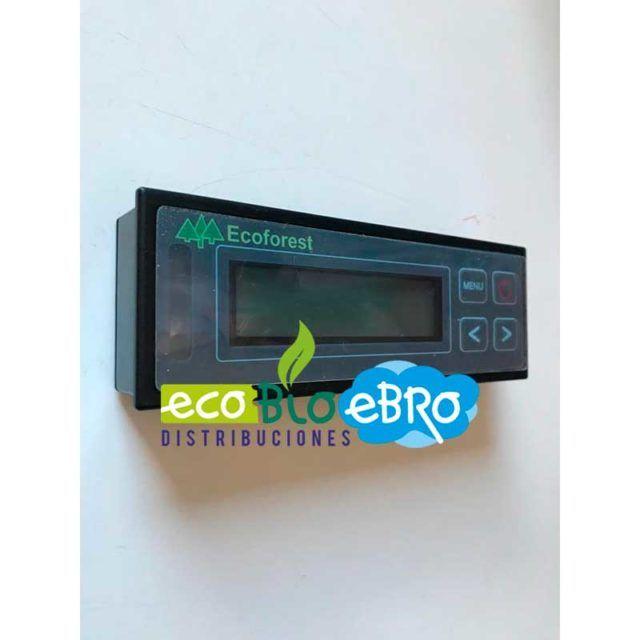 ambiente-teclado-de-mando-61361-ecoforest-ecobioebro