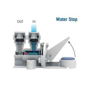 ambiente-water-stop-ecobioebro