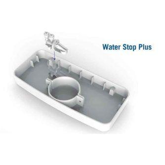 ambiente-water-stop-plus-ecobioebro