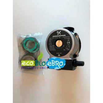 bomba-grundfos-ups-2550-130-ecobioebro