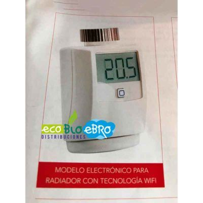 cabezal-wifi-orkli-EK502-ecobioebro