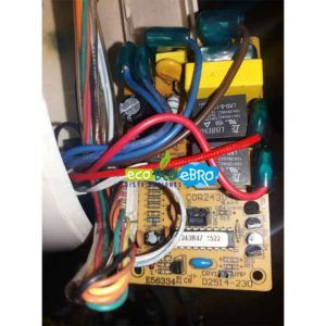circuito-impreso-D2514-230-KAYAMI-STYLE-16-ECOBIOEBRO