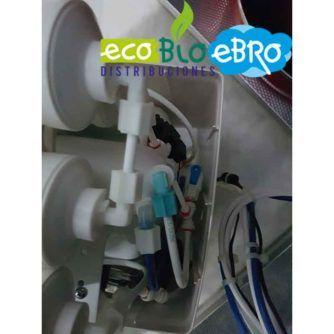 conexionado-cartuchos-osmosis-lucia-ecobioebro