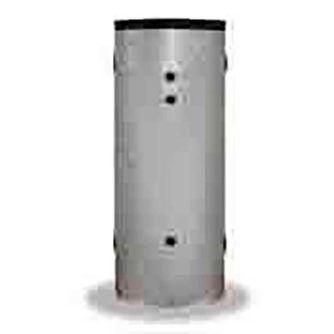 deposito-inercia-ar-a-aluminio-ecobioebro