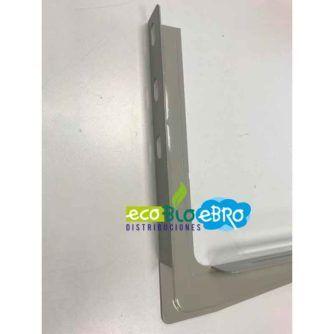 detalle-soportes-metalicos-multiusos-ecobioebro