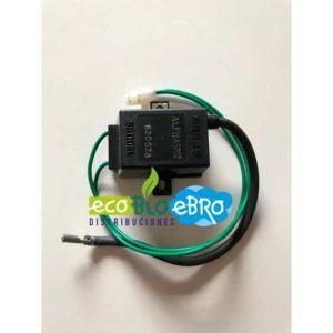 encendedor-FH3000-ecobioebro