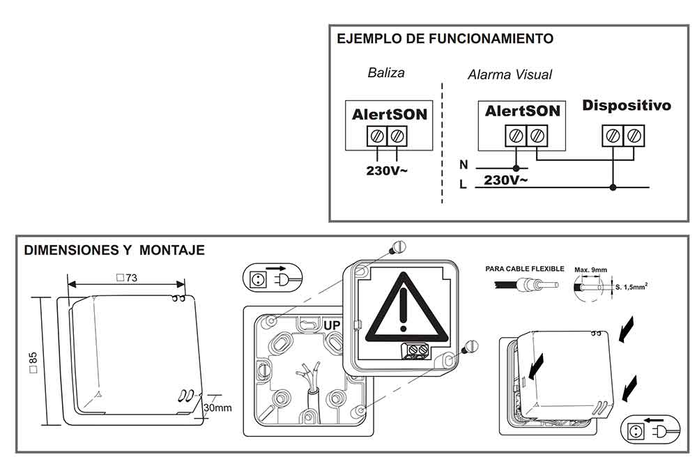 ficha-tecnica-alertson-ecobioebro