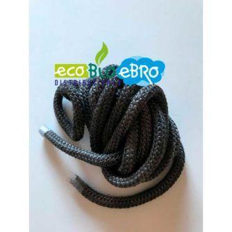 junta-cordon-estufas-ecoforest-ecobioebro