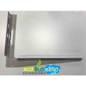 soportes-metalicos-multiusos-ecobioebro