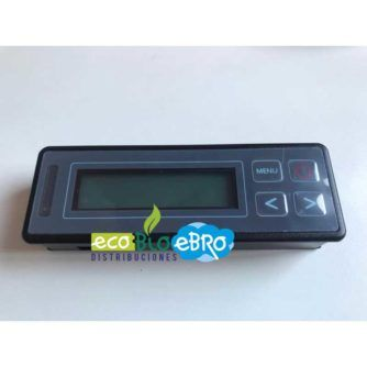 teclado-mando-61361-ecobioebro