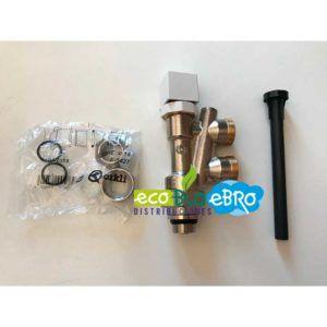 valvula-termostatizable-12'-bicono-cobre-18-ecobioebro