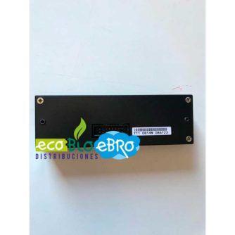 vista-trasera-teclado-mando-61361-ecobioebro-