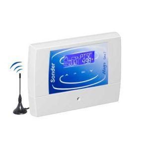 ALLEGRO-788-GSM-WEBSERVER-ECOBIOEBRO