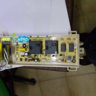 AMBIENTE-PLACA-ELECTRÓNICA-CONTROL-DESHUMIDIFICADOR-KAYAMI-Style-(EDC-20-R)-ECOBIOEBRO
