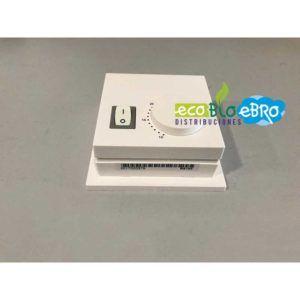 AMBIENTE-TERMOSTATO-DIGITAL-ORKLI-ONOFF-(RA100)-ECOBIOEBRO