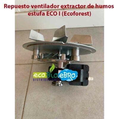 Ambiente Repuesto-ventilador-extractor-de-humos-estufa-ECO-I-(Ecoforest) ecobioebro