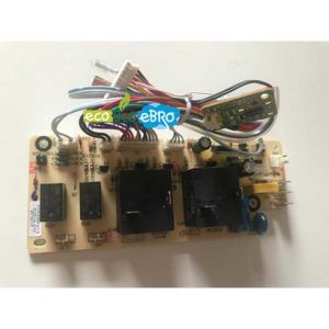 CIRCUITO-IMPRESO-CONTROL-EDC20R-ECOBIOEBRO