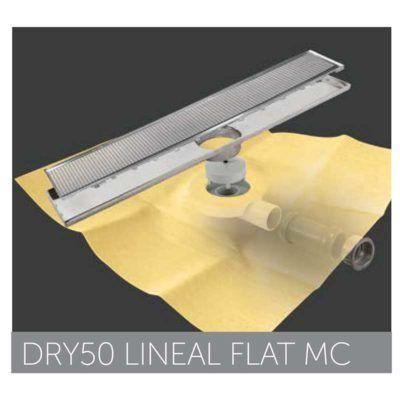 DRY50-LINEAL-FLAT-MC-ECOBIOEBRO