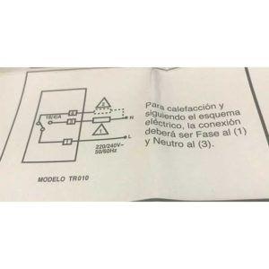ESQUEMA-TR-010-WAFT-ECOBIOEBRO